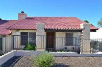 Home for sale: 2045 S. 14 Ave., Yuma, AZ 85364