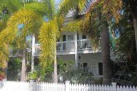 Home for sale: 817 Eaton St. #2, Key West, FL 33040