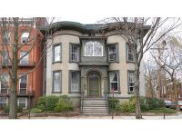 Home for sale: 42 Academy St., New Haven, CT 06511