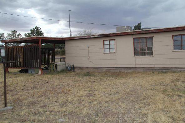 617 Santa Cruz Dr., Bisbee, AZ 85603 Photo 11