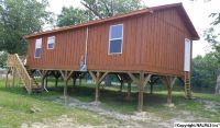 Home for sale: County Rd. 761, Cedar Bluff, AL 35959