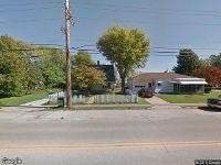 Home for sale: Jasper, Decatur, IL 62521