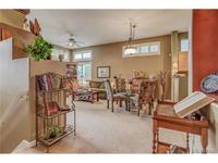 Home for sale: 10179 Cherryhurst Ln., Highlands Ranch, CO 80126