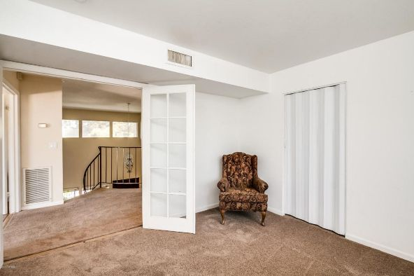 8464 N. 7th Avenue, Phoenix, AZ 85021 Photo 31
