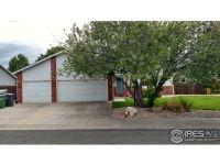 Home for sale: 3316 Honey Locust Dr., Loveland, CO 80538