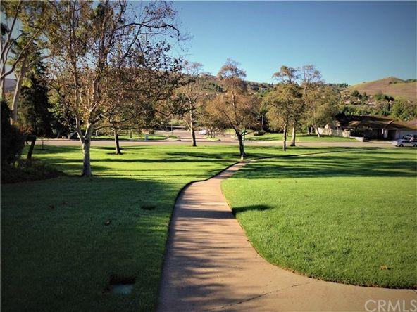 1 Silver Crescent, Irvine, CA 92603 Photo 41