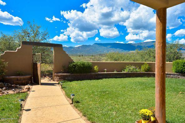 780 E. House Mountain Dr., Cottonwood, AZ 86326 Photo 40