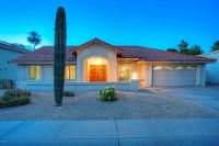Home for sale: 5650 E. Helena Dr., Scottsdale, AZ 85254