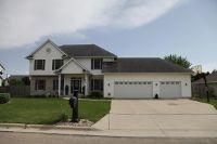 Home for sale: 2901 6th Avenue S.W., Austin, MN 55912