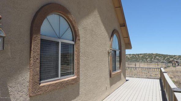 12519 E. Orange Rock Rd., Dewey, AZ 86327 Photo 8