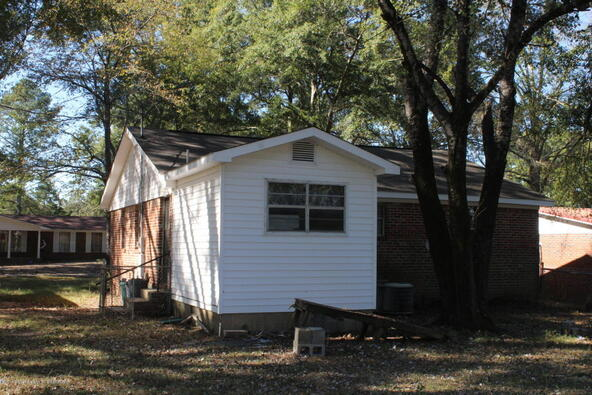 247 N.E. 6th Ave., Carbon Hill, AL 35549 Photo 21
