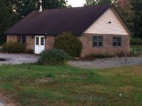 Home for sale: 766 West Swanzey Rd., Swanzey, NH 03446