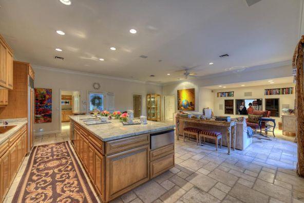 87 Biltmore Estate, Phoenix, AZ 85016 Photo 61