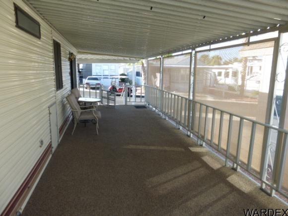 2000 Ramar Rd. #118, Bullhead City, AZ 86442 Photo 3