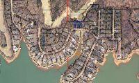 Home for sale: Lot 34 Whisperwood Dr., Dadeville, AL 36853