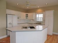 Home for sale: 108 Beach Haven Cove, Cedar Point, NC 28584