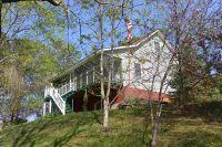 Home for sale: 315 Aspen Dr., Louisa, KY 41230