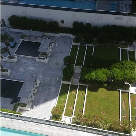 16001 Collins Ave., Sunny Isles Beach, FL 33160 Photo 9