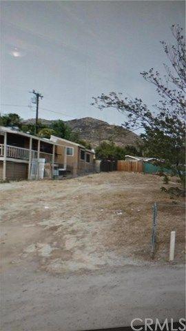 32580 Crescent Avenue, Lake Elsinore, CA 92530 Photo 2