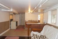 Home for sale: 541 North Leamington Avenue, Chicago, IL 60644