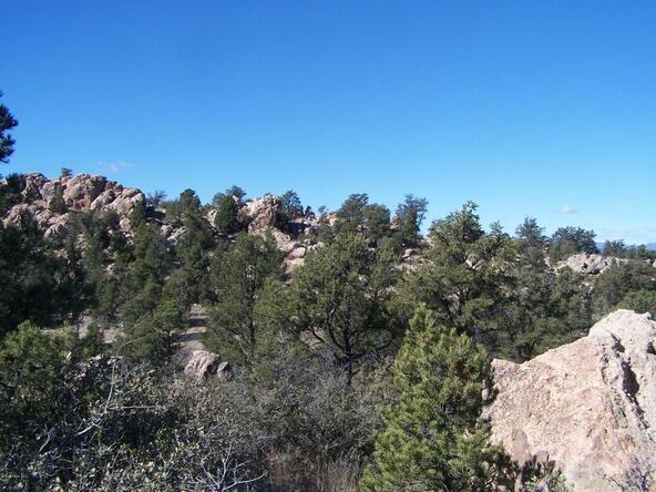 12780 W. Cooper Morgan Trail, Prescott, AZ 86305 Photo 5