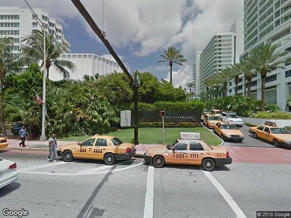 Miami Beach, FL 33140 Photo 2