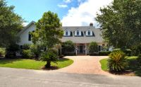 Home for sale: 1200 Big Dataw Point, Saint Helena Island, SC 29920