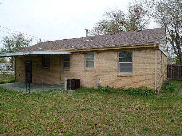 1301 E. 31st St. S., Wichita, KS 67216 Photo 3