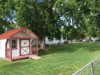 Home for sale: 120 Mercer St. E., Scranton, KS 66537