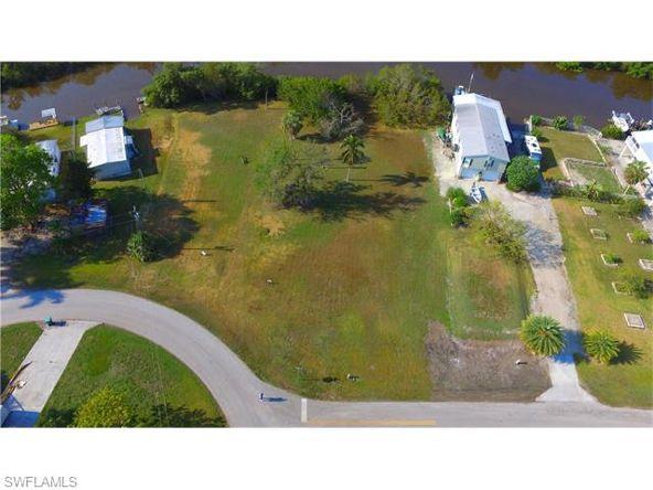 52 E. Flamingo Dr., Everglades, FL 34139 Photo 5