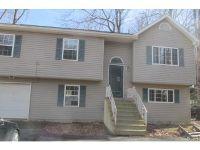 Home for sale: 2165 Onondaga Way, Tobyhanna, PA 18466