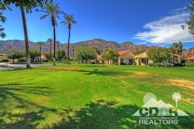 77731 Los Arboles Dr., La Quinta, CA 92253 Photo 43