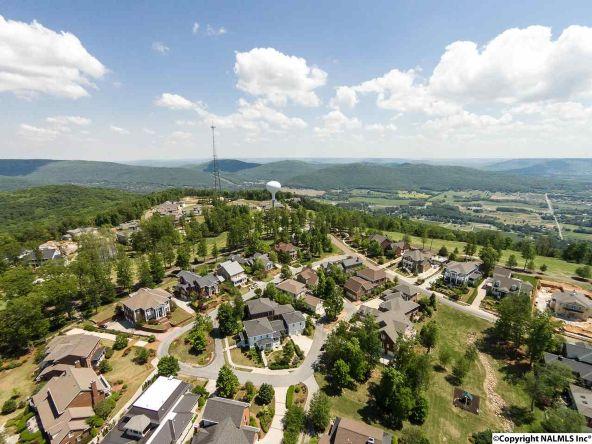 5 Muirfield Ln., Huntsville, AL 35802 Photo 42