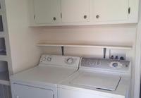 Home for sale: 5945 Micrimar Ln., Anderson, CA 96007
