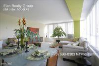 Home for sale: 500 E. 33rd Pl. 8-0403, Chicago, IL 60616