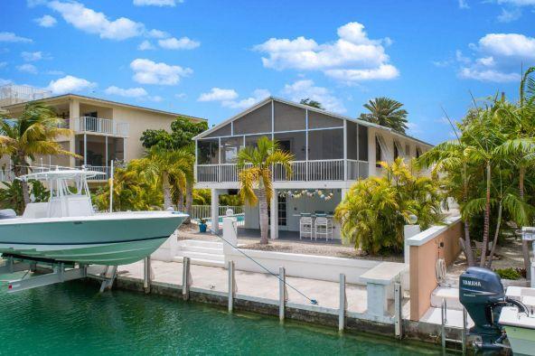 857 Bay Dr., Summerland Key, FL 33042 Photo 24
