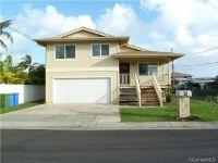 Home for sale: 610 Auwai St., Kailua, HI 96734