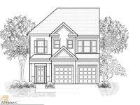 Home for sale: 12 Huron St., Newnan, GA 30263