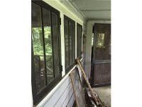 Home for sale: 106 King St., Sylva, NC 28779