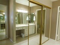 Home for sale: 2900 Madison Avenue, Fullerton, CA 92831