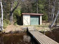 Home for sale: Lot 15 Nature Rd., Rhinelander, WI 54501
