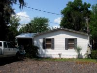 Home for sale: 127 Easement Ln., Welaka, FL 32193