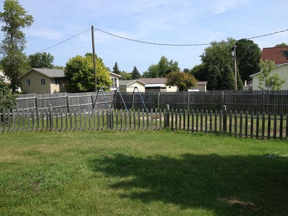 360 Oak St., Gonvick, MN 56644 Photo 64