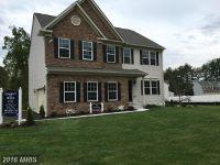 Home for sale: 11745 Hamilton Pl., White Marsh, MD 21162