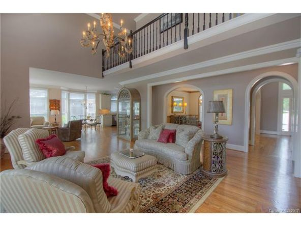 16027 Riverpointe Dr., Charlotte, NC 28278 Photo 9