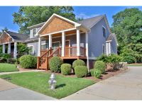 Home for sale: 723 Frasier Cir. S.E., Marietta, GA 30060