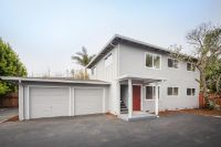Home for sale: 441 34th Ave., Santa Cruz, CA 95062