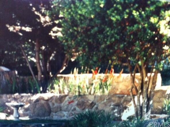 1764 E. Forrest Ln., San Bernardino, CA 92404 Photo 54