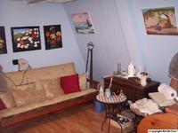 Home for sale: 826 Bellefonte Rd., Hollywood, AL 35752