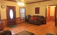 Home for sale: 950 S.E. Earl Blvd., Branford, FL 32008